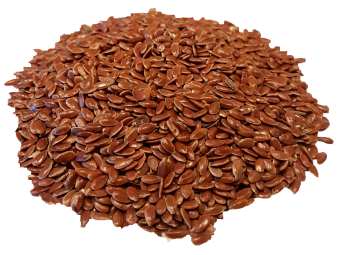 Linseed (Flaxseed) Seeds