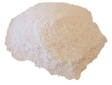 Self Raising Flour Wholemeal Organic