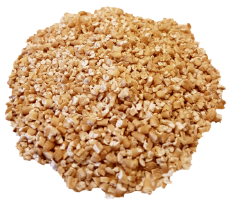 Oats Steel Cut Organic Grains