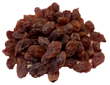 Sultanas Dried Fruit