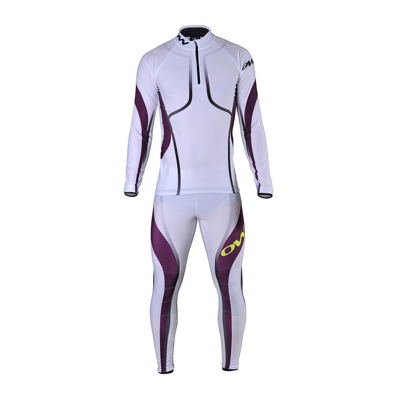 Legend Racing Suit