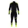 Mio Fulmine Racing Suit