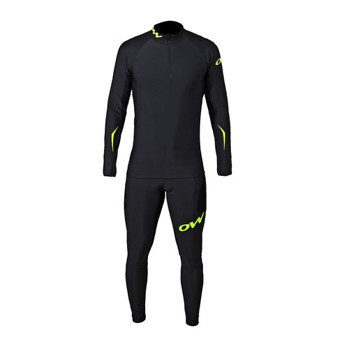 Fast Catch 2 Racing Suit