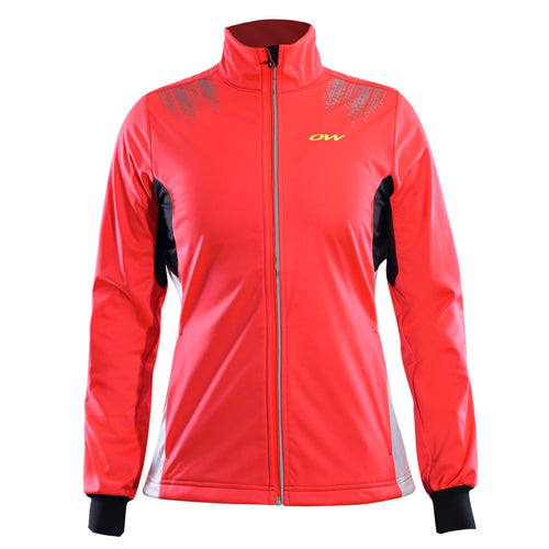 Swoon 2 Women's Softshell Jacket