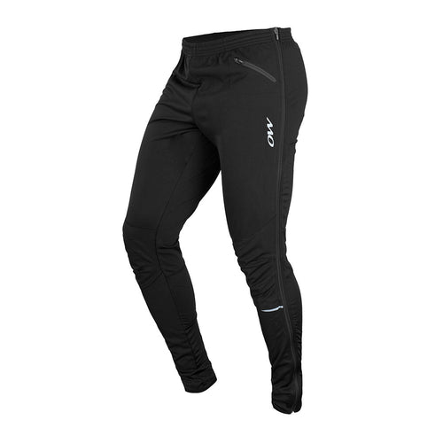 One Way Calio Softshell Pants