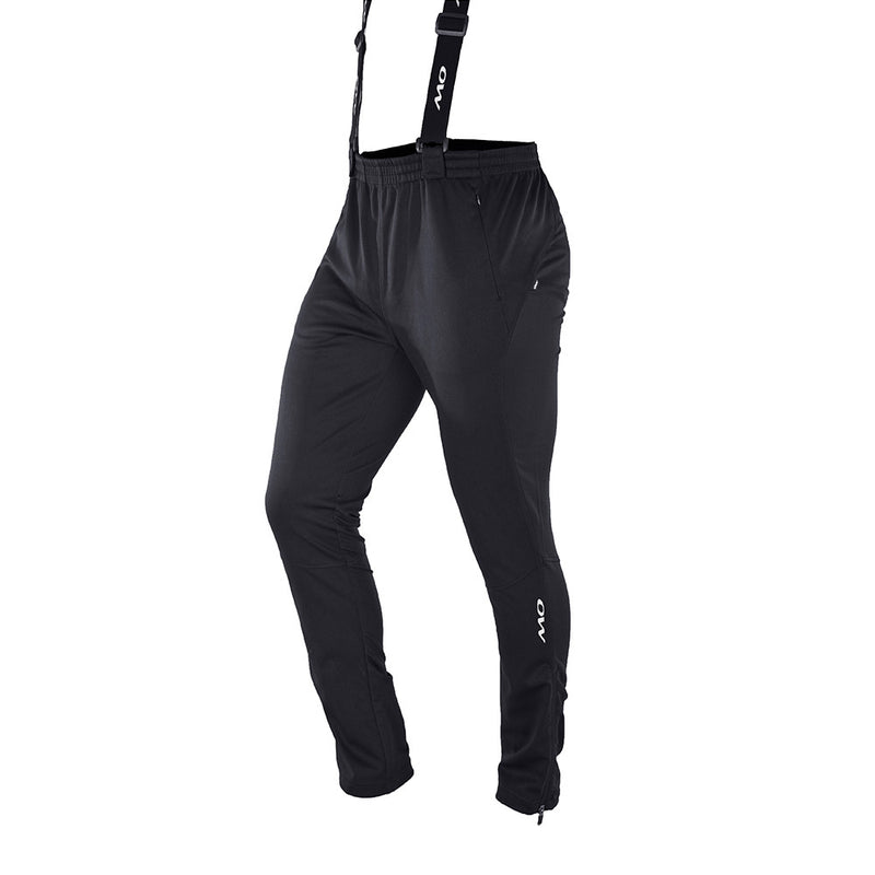 Tomo Softshell Pants