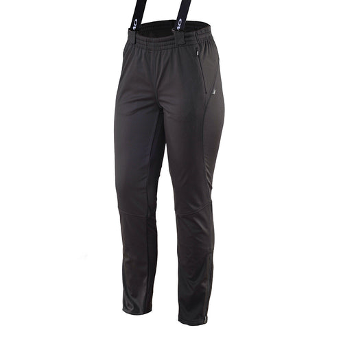 Belle Women's Softshell Pants