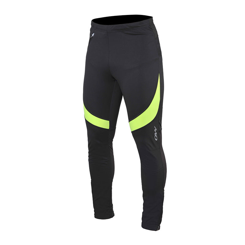 One Way Rayn Softshell Pants
