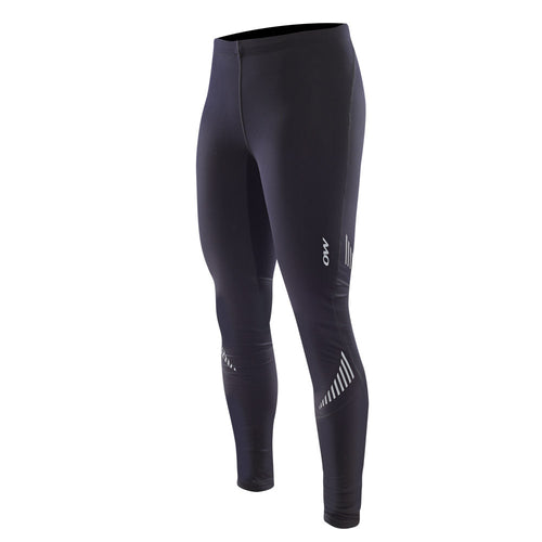 Shifter Thermoknit Tights