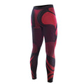 Master Pro Women's Long Pants