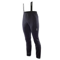 Arion Softshell Pants