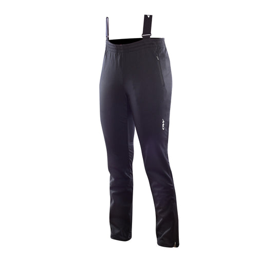Arion Women's Softshell Pants