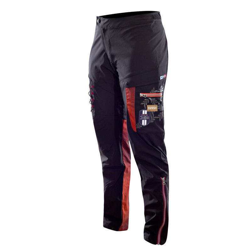 One Way Faste Women's Softshell Pants