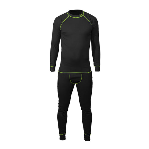 Giant Leap Baselayer Set