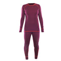 Giant Leap Women's Baselayer Set