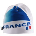 Flag 2 France Brushed Lycra Hat