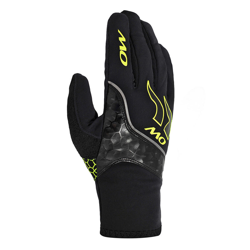 Racer 100 Gloves