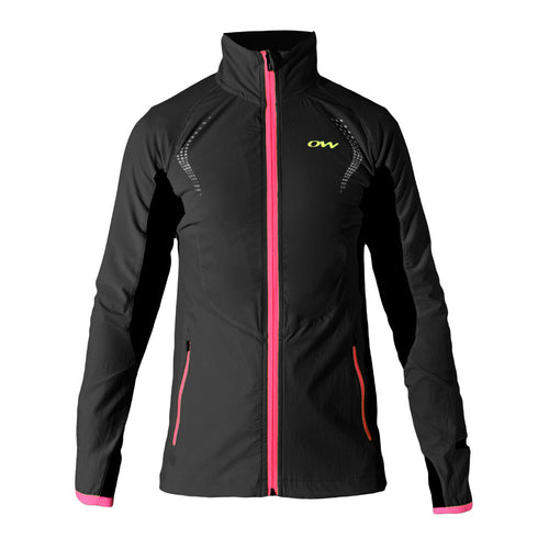 Faith Women's Jacket