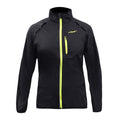 Verve Women's Jacket