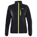 Verve 2 Women's Jacket