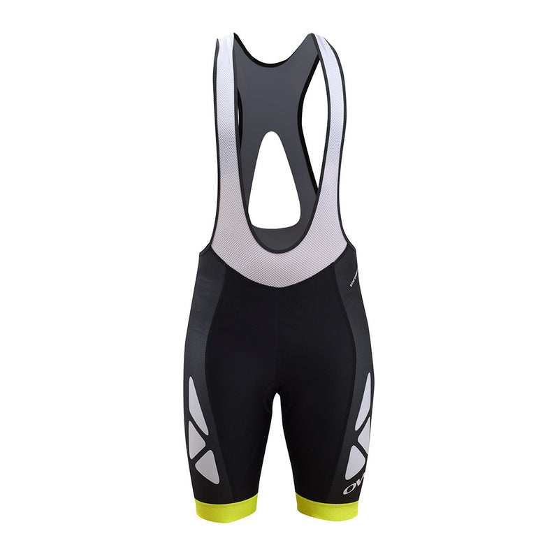 RD Tour Women's Bib Shorts