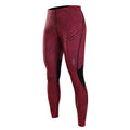 Force 2 Women's Tights