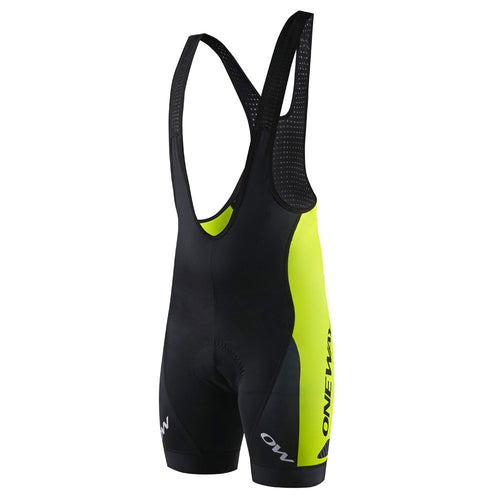 RD Tour Bib Shorts