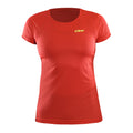 OW Women's T-Shirt