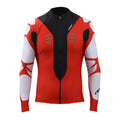 RD Premium Long Sleeve Jersey