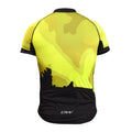One Road Short Sleeve Jersey