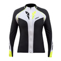 RD Premium Women's Long Sleeve Jersey (weekend secret offer)