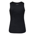 Drum 2 Women's Sleeveless Jersey