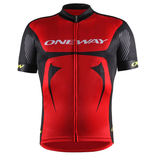 Elite Club Short Sleeve Jersey