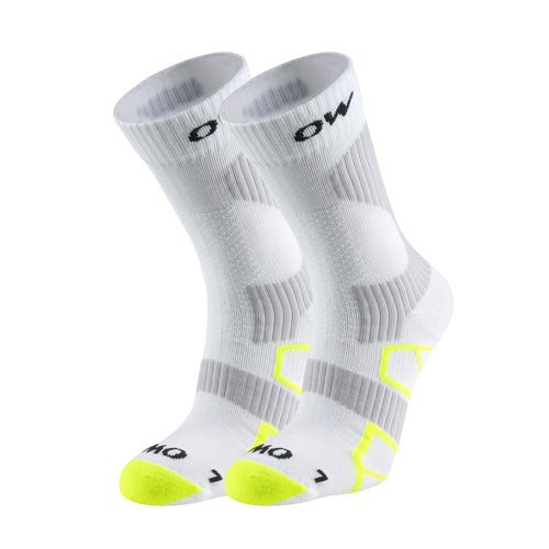 Pro XC Regular Socks