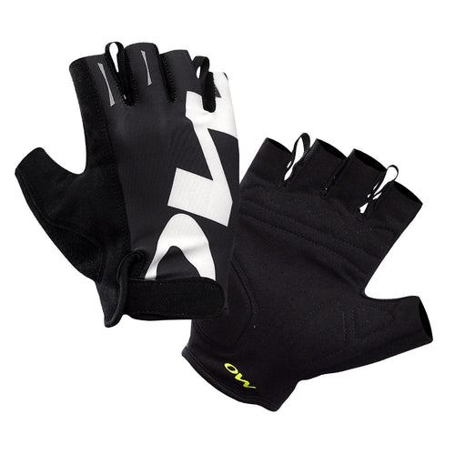 Tide Cycling Mitts