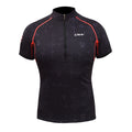 Drum Women's Short Sleeve Jersey