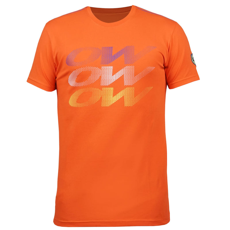 Hot Dot T-Shirt