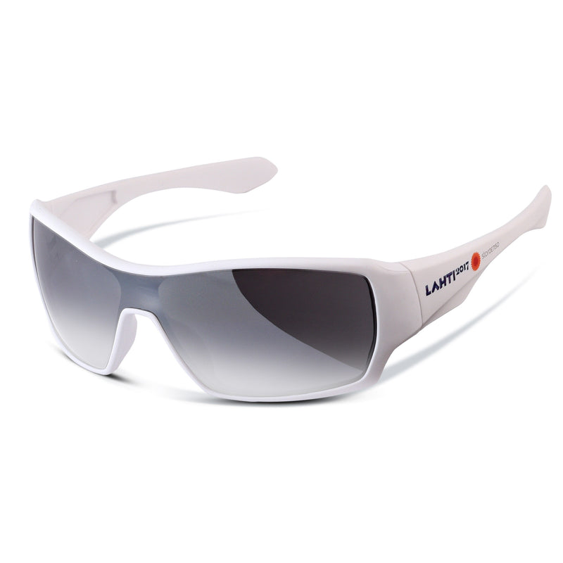 LAHTI17 Logic Glasses (secret weekend sale)