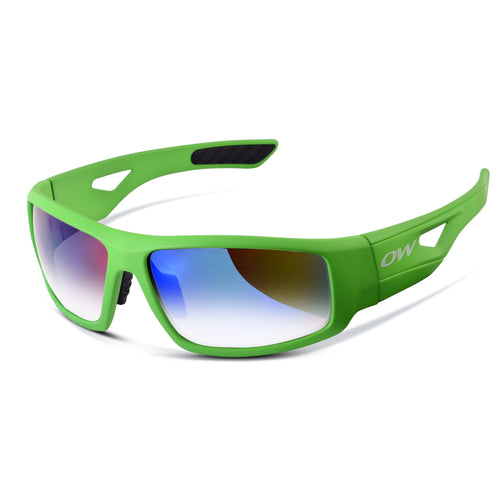 Pace Glasses