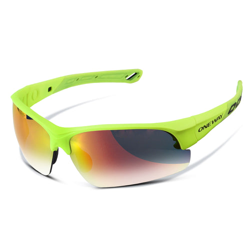 Podium XT Glasses