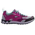 OW Trail Running Shoe Women (secret weekend sale)