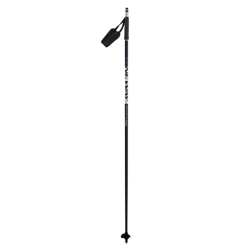 One Way Diamond 600 Junior Poles