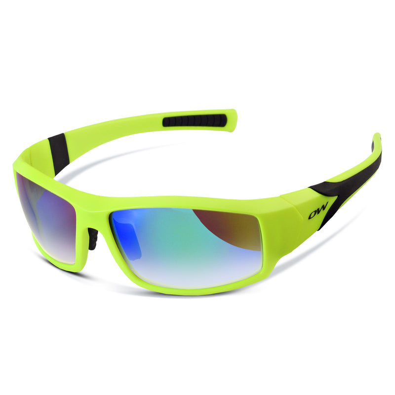 Kona XT Glasses