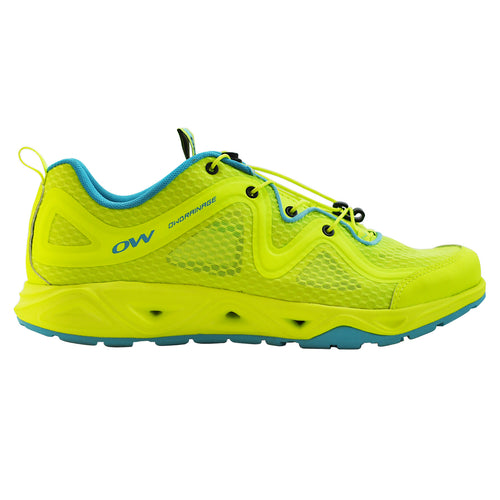 OW Trail Running Shoe