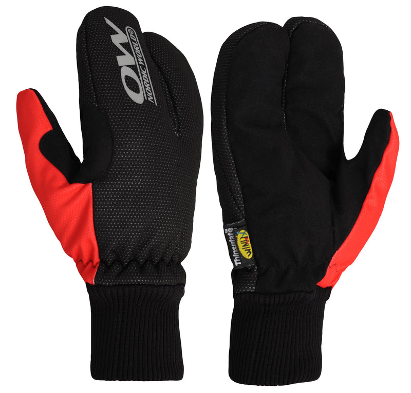 Tobuk Lobster 2 Gloves