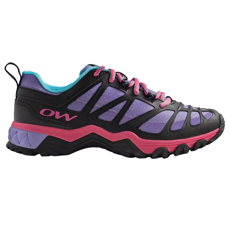 OW Training Shoe Women