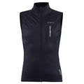Premio Superb XC 1 Women's Softshell Vest