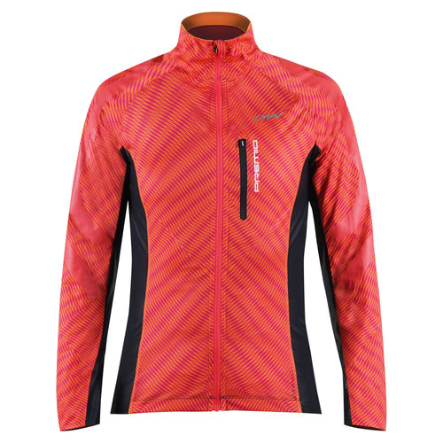 Premio Superb XC 1 Women's Softshell Jacket