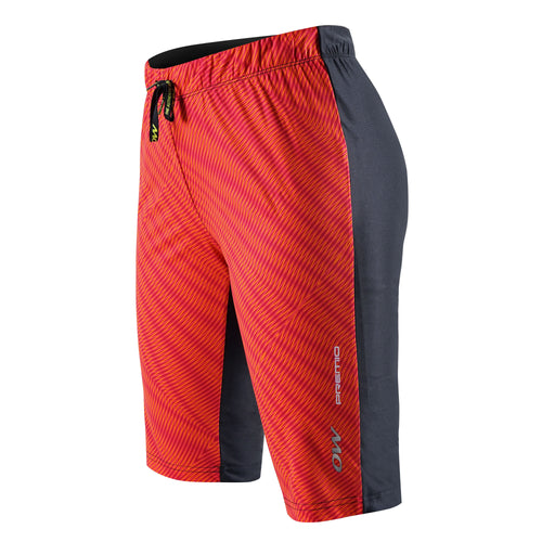 Premio Superb XC 1 Women's  Softshell Shorts
