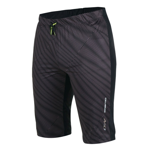 Premio Superb XC 1 Softshell Shorts